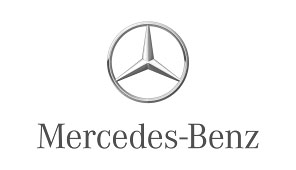 Referenz Mercedes Benz.JPG